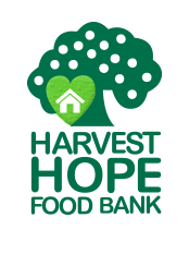Harverst Hope Logo